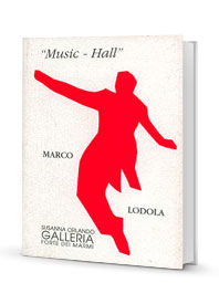 """Music-Hall"" 1998
